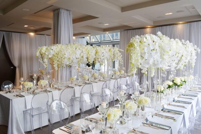 wedding venue in toronto