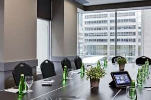 5534t-Meeting-and-Event-Spaces-in-Toronto--One-King-West
