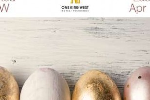 6770t-Easter-Weekend-in-Toronto--One-King-West