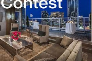 7539t-CANADA-150-CONTEST-Win-a-Night-of-Luxury-in-our-Fifteen
