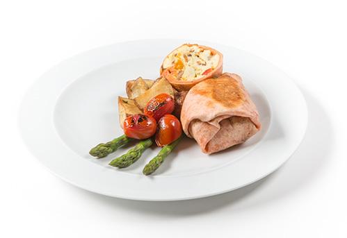 buffet-breakfast