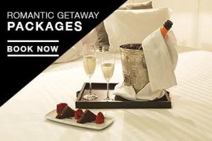 Romantic getaways at OKW wedding venues Toronto.