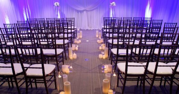 wedding venues toronto